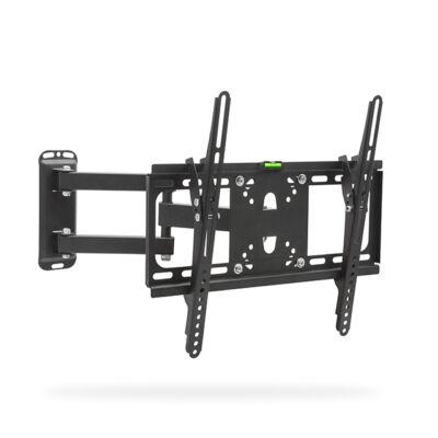 "LCD TV Fali tartókonzol 12 - 55"""