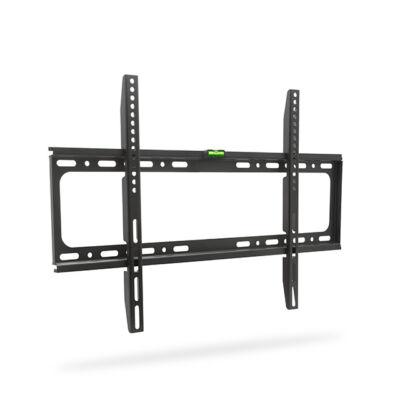"LCD TV Fali tartókonzol 26 - 65"""