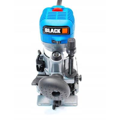 Black felsőmarógép 2500W 35100