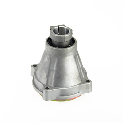 Univerzális fűkasza kuplung harang 26mm