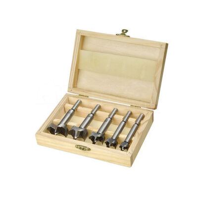 Pánthelymaró készlet 5db-os 15-35mm