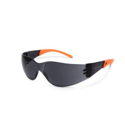 Professzionális védőszemüveg UV védelemmel 10381GY