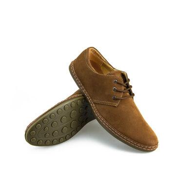 Férfi cipő GF42