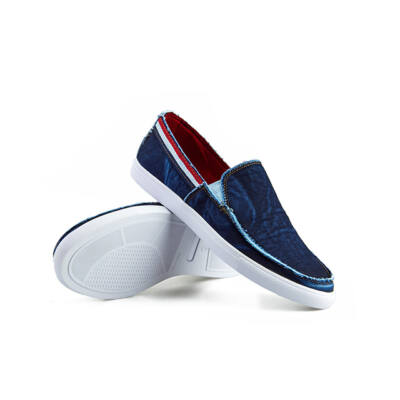 Férfi cipő GF48