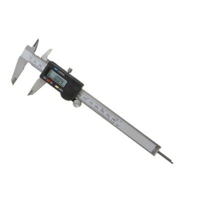 Digitális tolómérő 150mm