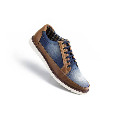 Férfi cipő GF01