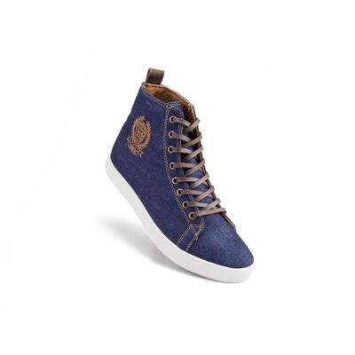 Férfi cipő GF123