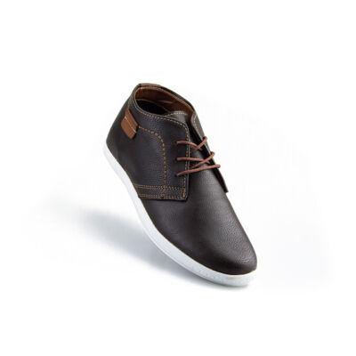 Férfi cipő GF126
