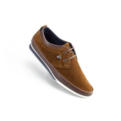 Férfi cipő GF137
