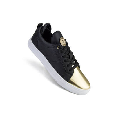 Férfi cipő GF166