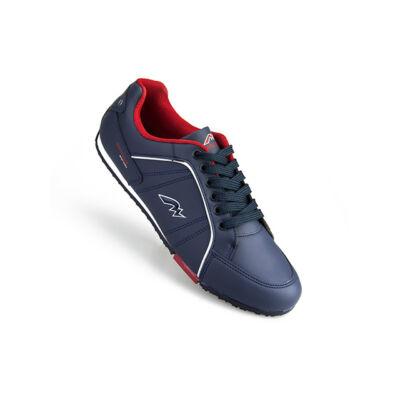 Férfi cipő GF170