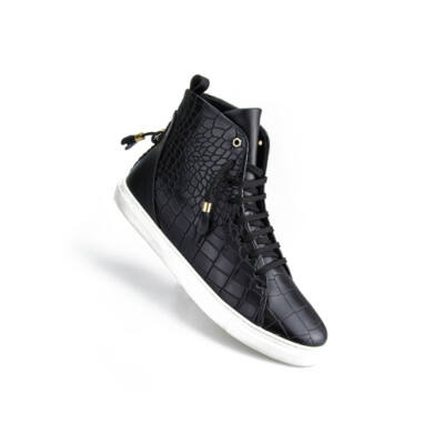 Férfi cipő GF172