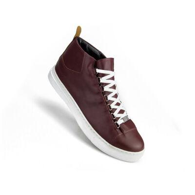 Férfi cipő GF176