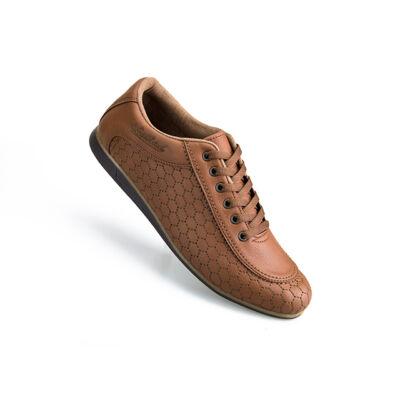 Férfi cipő GF177