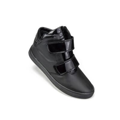 Férfi cipő GF192