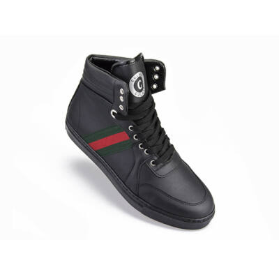 Férfi cipő GF198