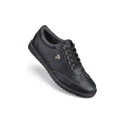 Férfi cipő GF208
