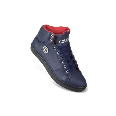 Férfi cipő GF209