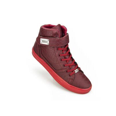 Férfi cipő GF214