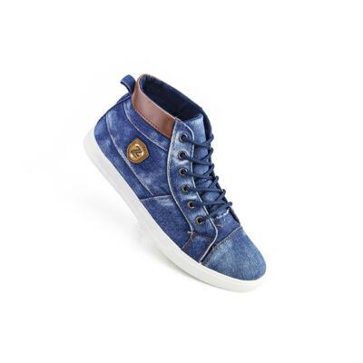 Férfi cipő GF226