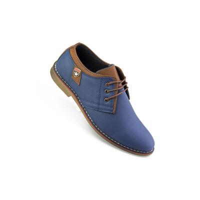 Férfi cipő GF256
