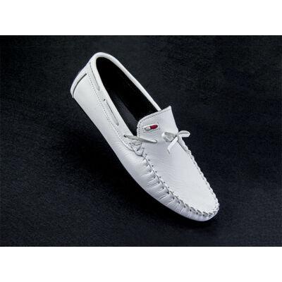 Férfi cipő GF260