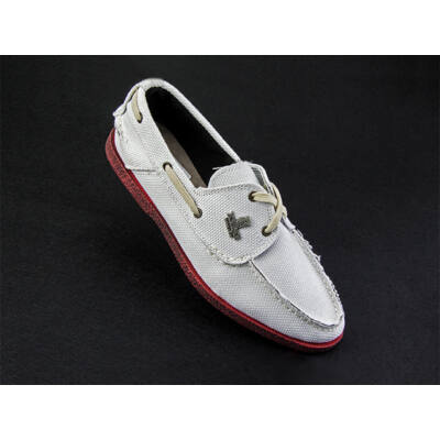 Férfi cipő GF261