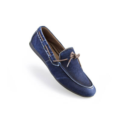 Férfi cipő GF304