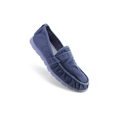 Férfi cipő GF319