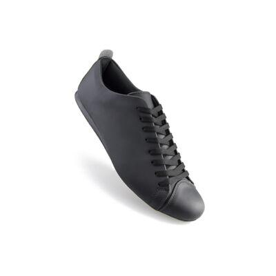 Férfi cipő GF347