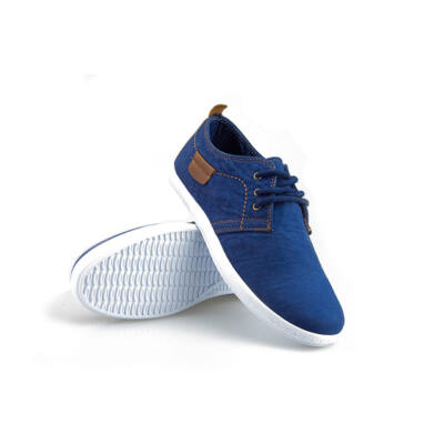 Férfi cipő GF82