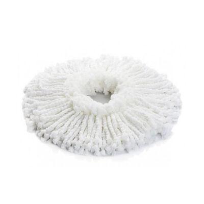 Spin Mop pót fej felmosófej UP-714