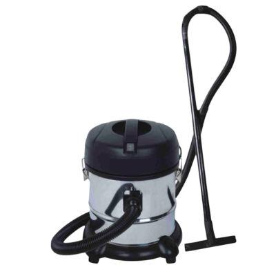 Straus ipari száraz-nedves porszívó 1500W ST/EVC1500-001