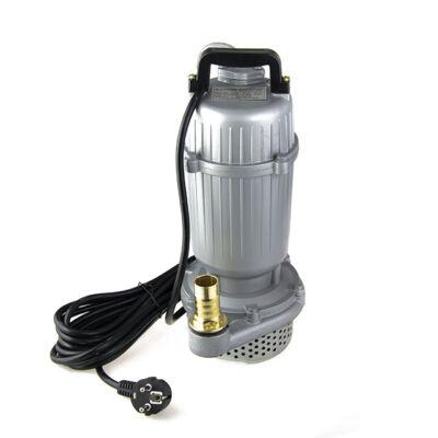 Champion szennyvíz szivattyú 3150W CP-5003