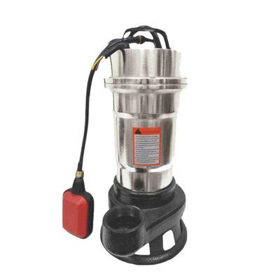 Straus szennyvíz szivattyú 1200W úszókapcsolós ST/DWP1200-858S