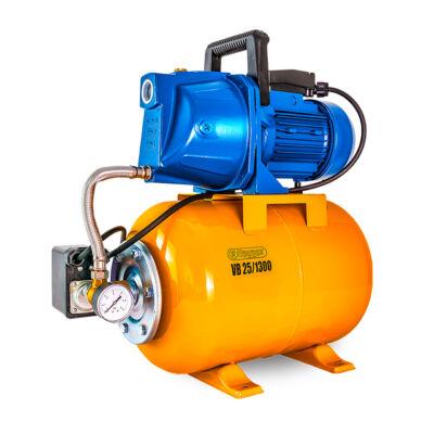 Elpumps házi vízmű vízellátó VB 25 / 1300