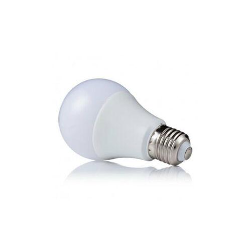 LED Izzó 15W E27