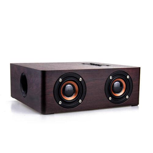 Bluetooth hordozható multimédia lejátszó Q5 MP3 TF