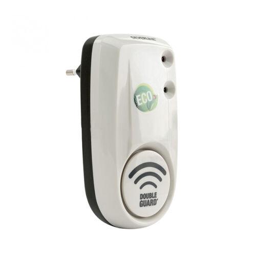 Elektromos egér és patkány riasztó ultrahangos 230V IN 25112
