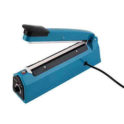 Karos fóliahegesztő 200mm PFS-200