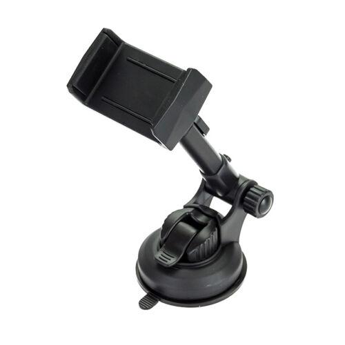 Autós telefontartó univerzális tapadókorongos CL-A08