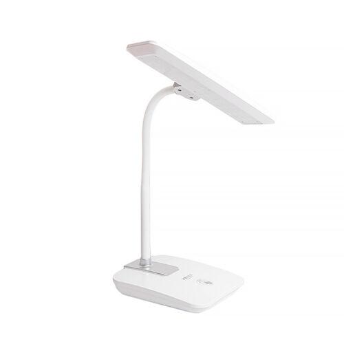 LED akkumulátoros asztali lámpa TGX-757