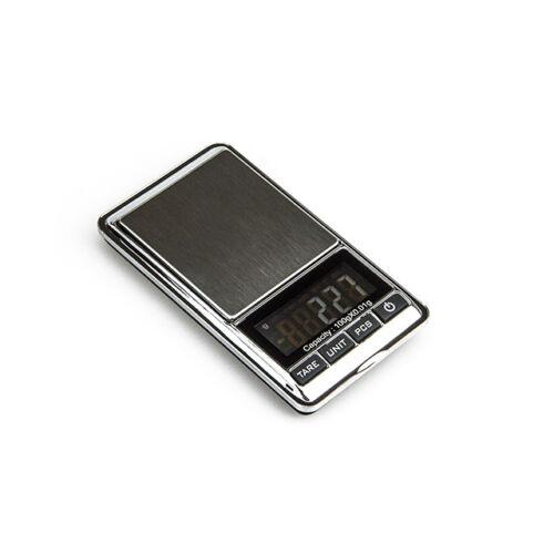 Mini Ékszer Mérleg Zsebmérleg Gramm mérleg 200g/0,01g