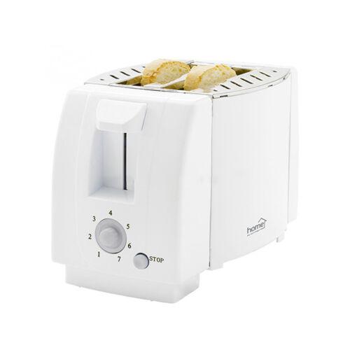 Home by Somogyi kenyérpirító 2 szeletes cooltouch 750W HG KP 01