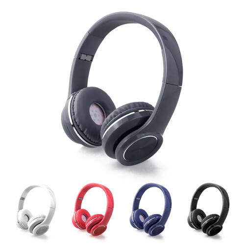 Hanizu fejhallgató több színben HZ-361