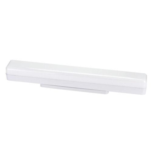 LED lámpatest 40cm 18W 4500K