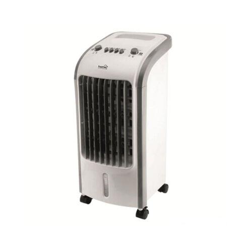 Léghűtő 80W LH 300