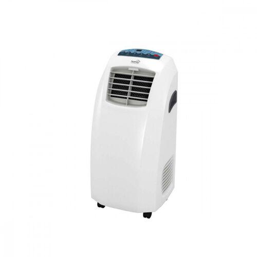 Mobil klíma 2,6 kW 1000W MCL 9000