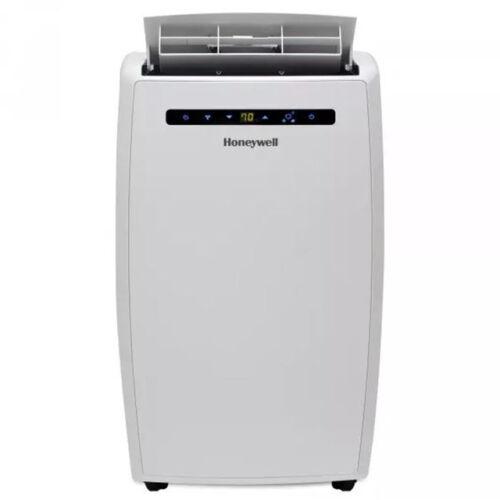 Honeywell Mobil klíma 3,5 kW MN12CESWW