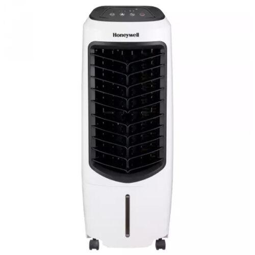 Honeywell Beltéri hordozható léghűtő távirányítóval TC10PCE
